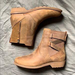 Teva | Ellery Ankle Waterproof Boot